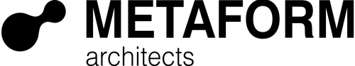 Logo: Metaform